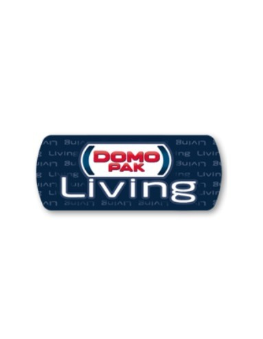 Domo Pak Living