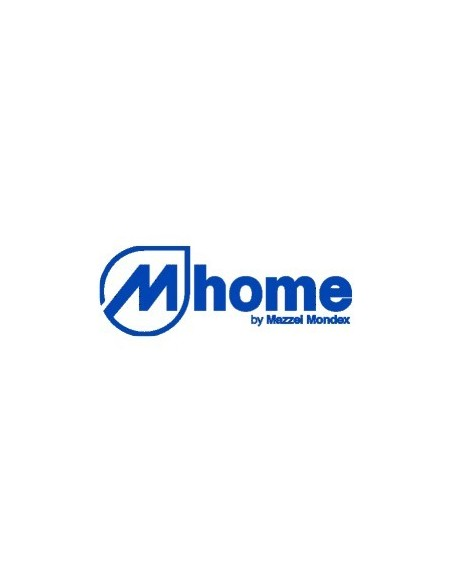 m-home