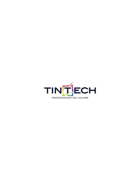 Tintech