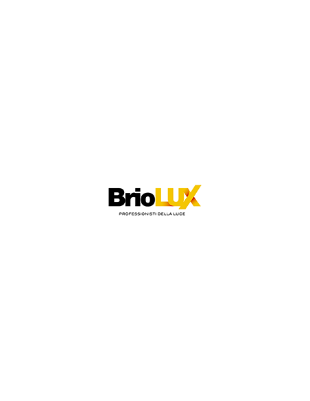 Briolux