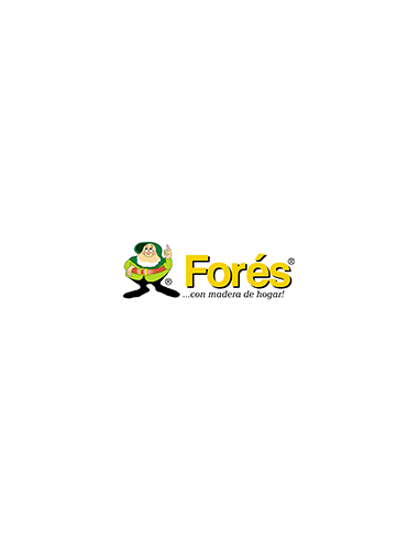 Fores