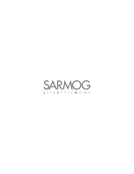 Sarmog