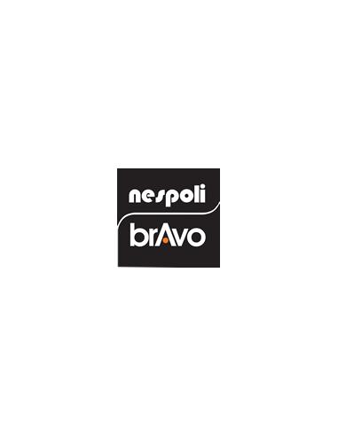 Nespoli Bravo