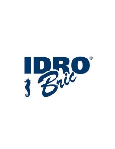 Idro-Bric